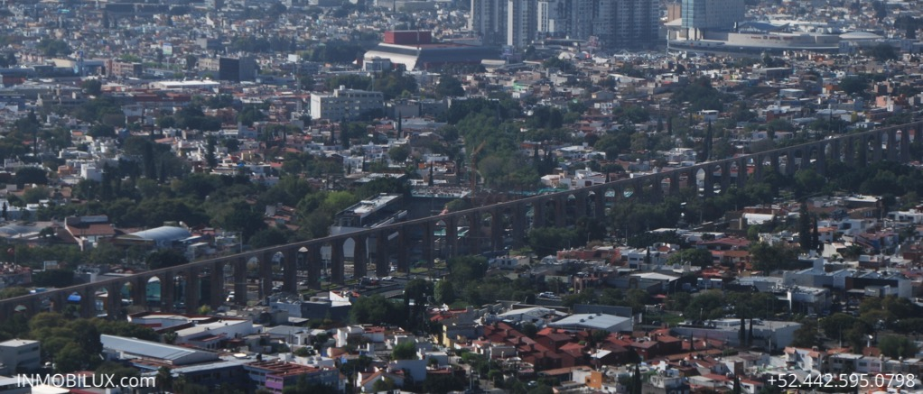 Departamento City View