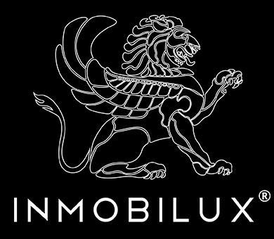 Inmobilux