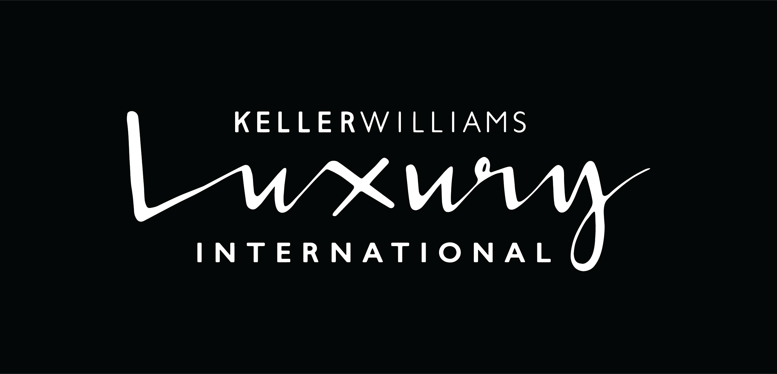 KW Luxury International